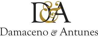 logo_damaceno_web_transparent